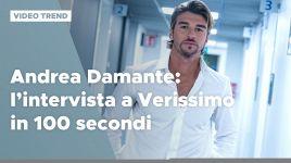 Ultimi video di Andrea Damante