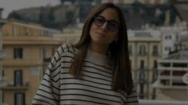 Ultimi video di Aurora Leone