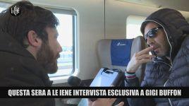 Ultimi video di Gianluigi Buffon