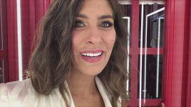 Ultimi video di Ariadna Romero
