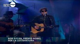 Ultimi video di Dylan e Cole Sprouse