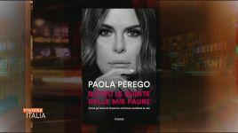 Ultimi video di Paola Perego