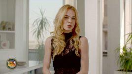 Ultimi video di Drusilla Gucci