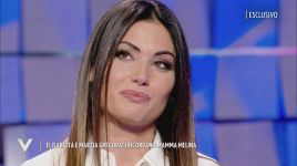 Ultimi video di Marzia Roncacci