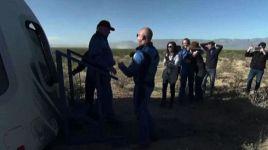 Ultimi video di William Shatner