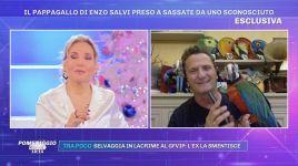 Ultimi video di Francesco Salvi