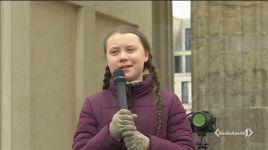 Ultimi video di Greta Menchi