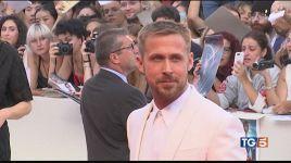 Ultimi video di Ryan Gosling