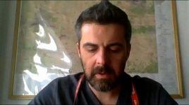 Ultimi video di Alberto Pastanella
