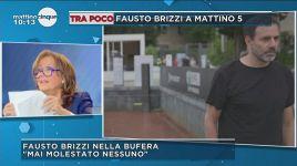 Ultimi video di Massimo Bernardini