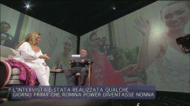 Ultimi video di Romina Power