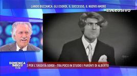 Ultimi video di Lando Buzzanca