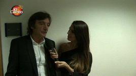 Ultimi video di Claudio Cecchetto