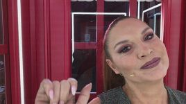 Ultimi video di Patrizia Rossetti