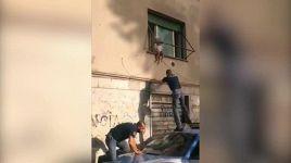 Ultimi video di Csaba Dalla Zorza