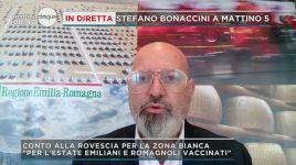 Ultimi video di Stefano Bollani
