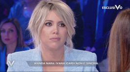 Ultimi video di Ivana Icardi