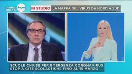 Ultimi video di Pierangelo Bertoli