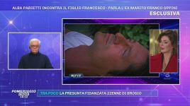 Ultimi video di Franco Oppini