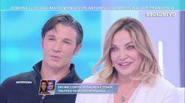 Ultimi video di Francesco Venditti