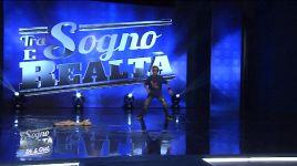 Ultimi video di Elena Ballerini