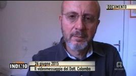 Ultimi video di Eugenio Colombo