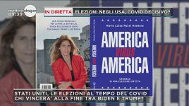 Ultimi video di America Olivo