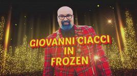 Ultimi video di Giovanni Ciacci