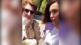 Ultimi video di Caterina Corradino