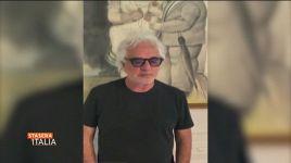 Ultimi video di Flavio Montrucchio