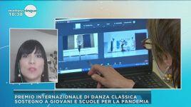 Ultimi video di Gisella Sofio