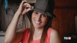 Ultimi video di Cristina Plevani
