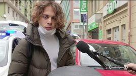 Ultimi video di Ciro Immobile