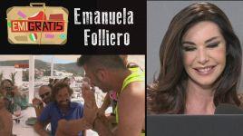 Ultimi video di Emanuela Folliero