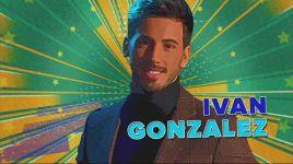 Ultimi video di Ivan Gonzalez