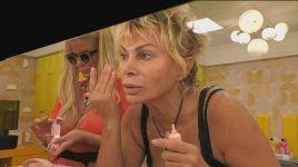 Ultimi video di Carmen Villani
