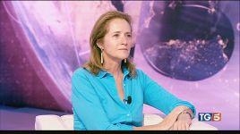 Ultimi video di Camilla Ferranti