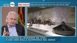 Ultimi video di Sal Da Vinci