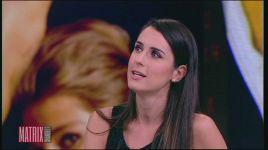 Ultimi video di Valentina Ferragni