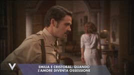 Ultimi video di Emilia Clarke