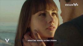Ultimi video di Adua Del Vesco