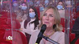 Ultimi video di Barbara D'Urso