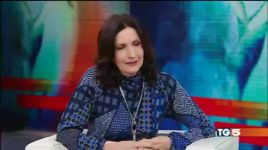 Ultimi video di Miriam Dalmazio