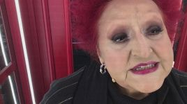Ultimi video di Luciana Turina