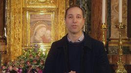 Ultimi video di Salvatore Di Carlo