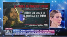 Ultimi video di Francesco Sarcina