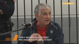 Ultimi video di Giuseppe Rossi