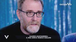 Ultimi video di Valerio Mastandrea