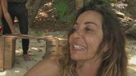 Ultimi video di Rosaria Renna