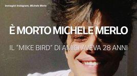 Ultimi video di Michele Riondino